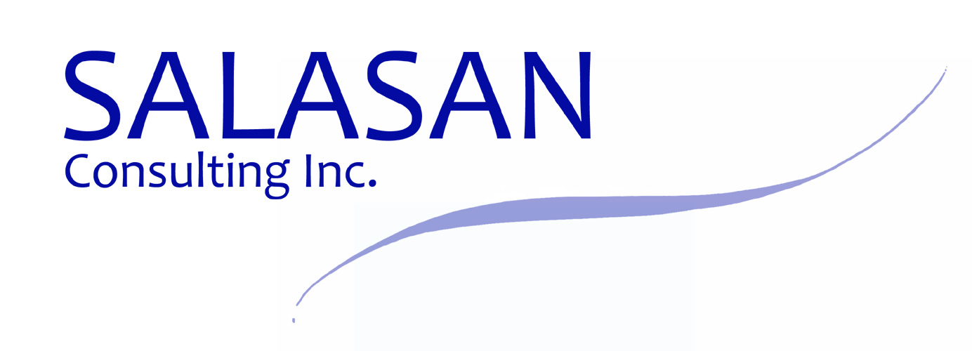 SALASAN Consulting Inc.